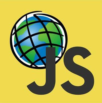 ArcGIS JavaScript Image