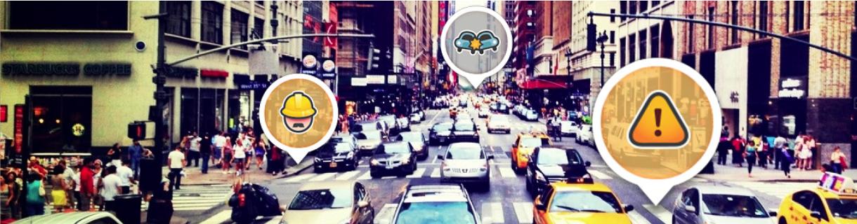 Waze-Live-Alerts-Layer-2 | GeoMarvel