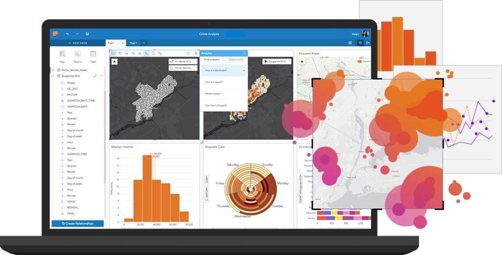 insights-for-arcgis